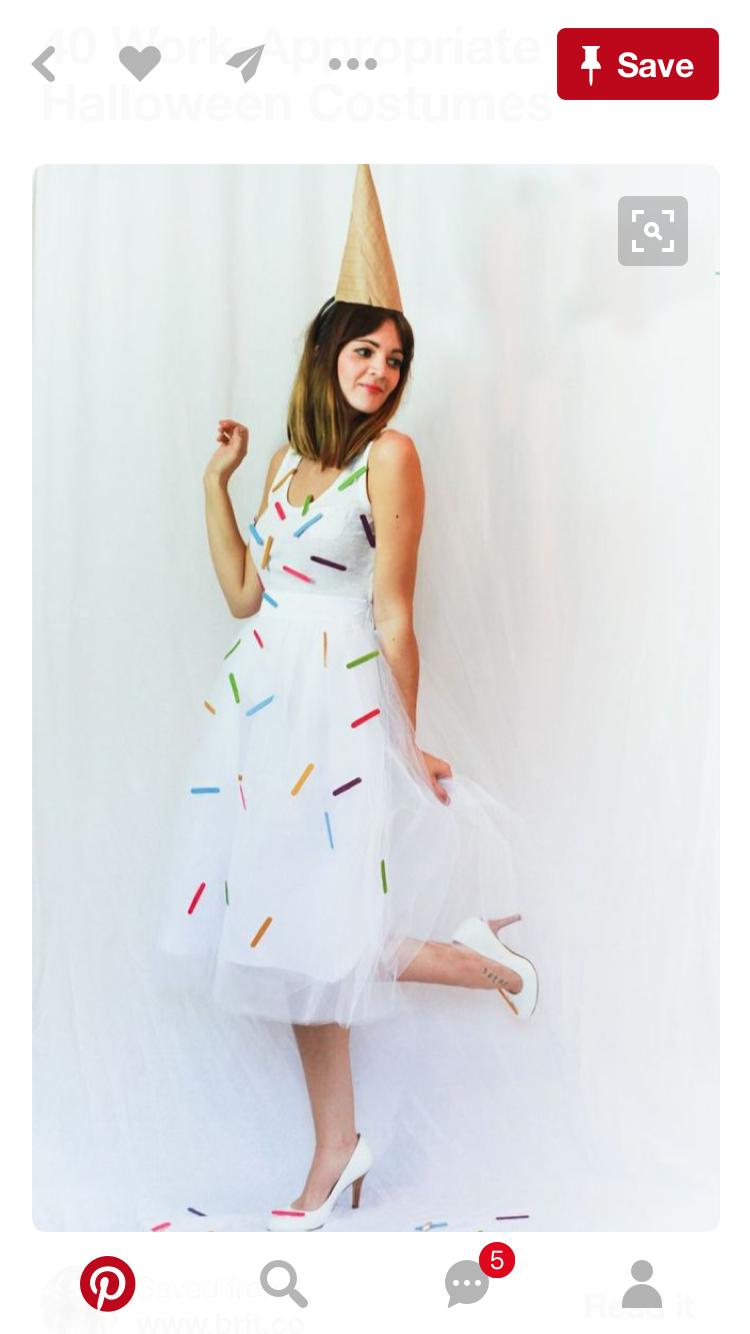 Docinho | ΚΑΡΝΑΒΑΛΟ ΙΔΕΕΣ | Pinterest | Costumes, Halloween ideas ...
