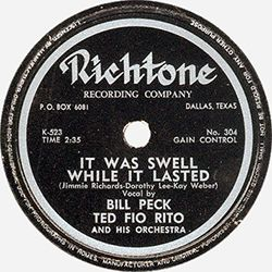 Pin By Shaun Malinowski On 78 Records Labels Vintage Records Music Labels Record Label