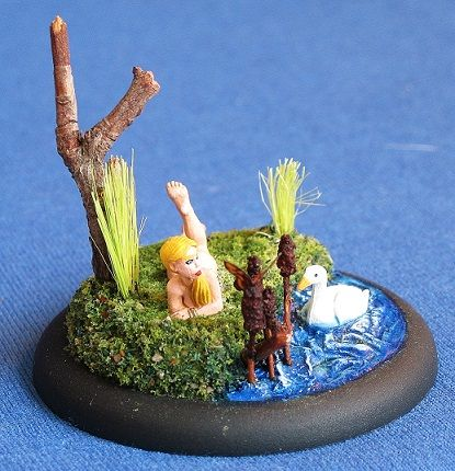 Pin on HASSLEFREE MINIATURES