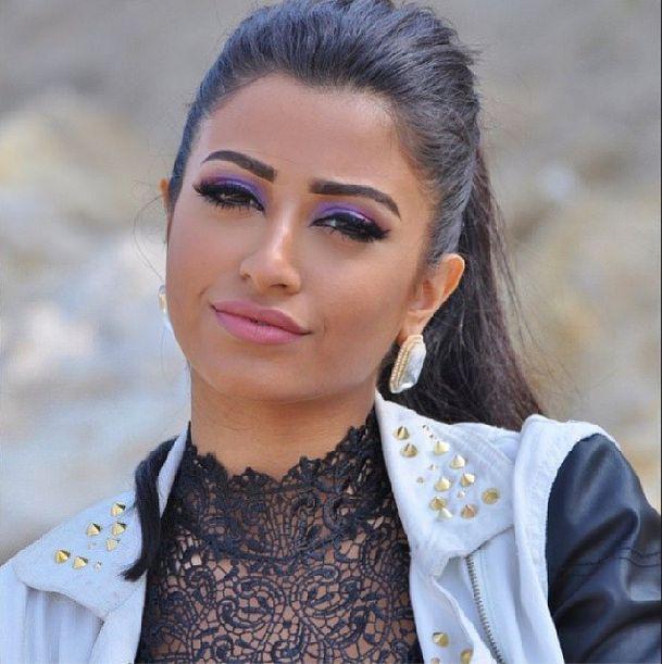 hot girls in kuwait