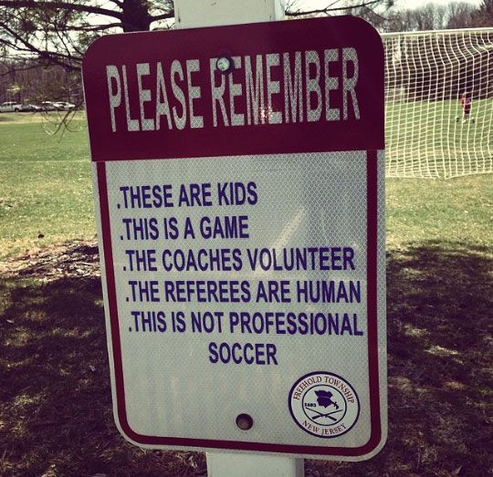 Photo of Einige Eltern müssen dies wirklich anerkennen