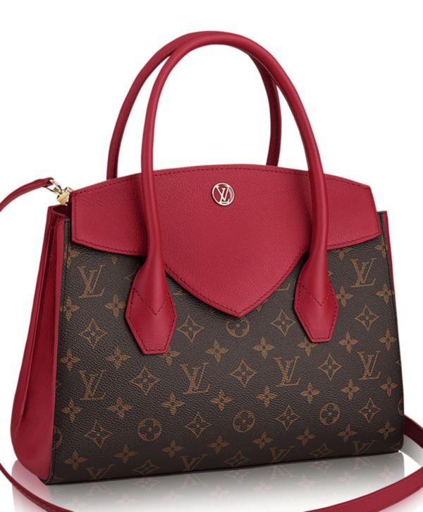 946343c8150 Louis Vuitton Florine M42269 M42270. 2017 LV collection.  Louis  Vuitton   Bag