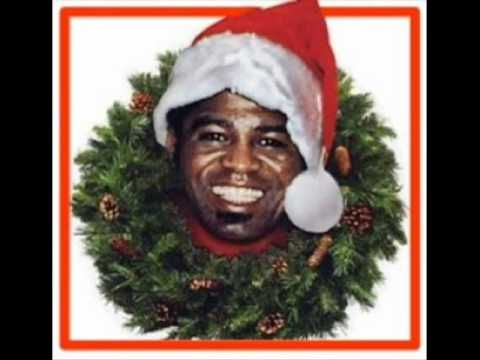 Santa Claus Go Straight To The Ghetto James Brown My Your Christmas Day And Beyond Be Filled W Best Christmas Songs Soulful Christmas Popular Christmas Songs