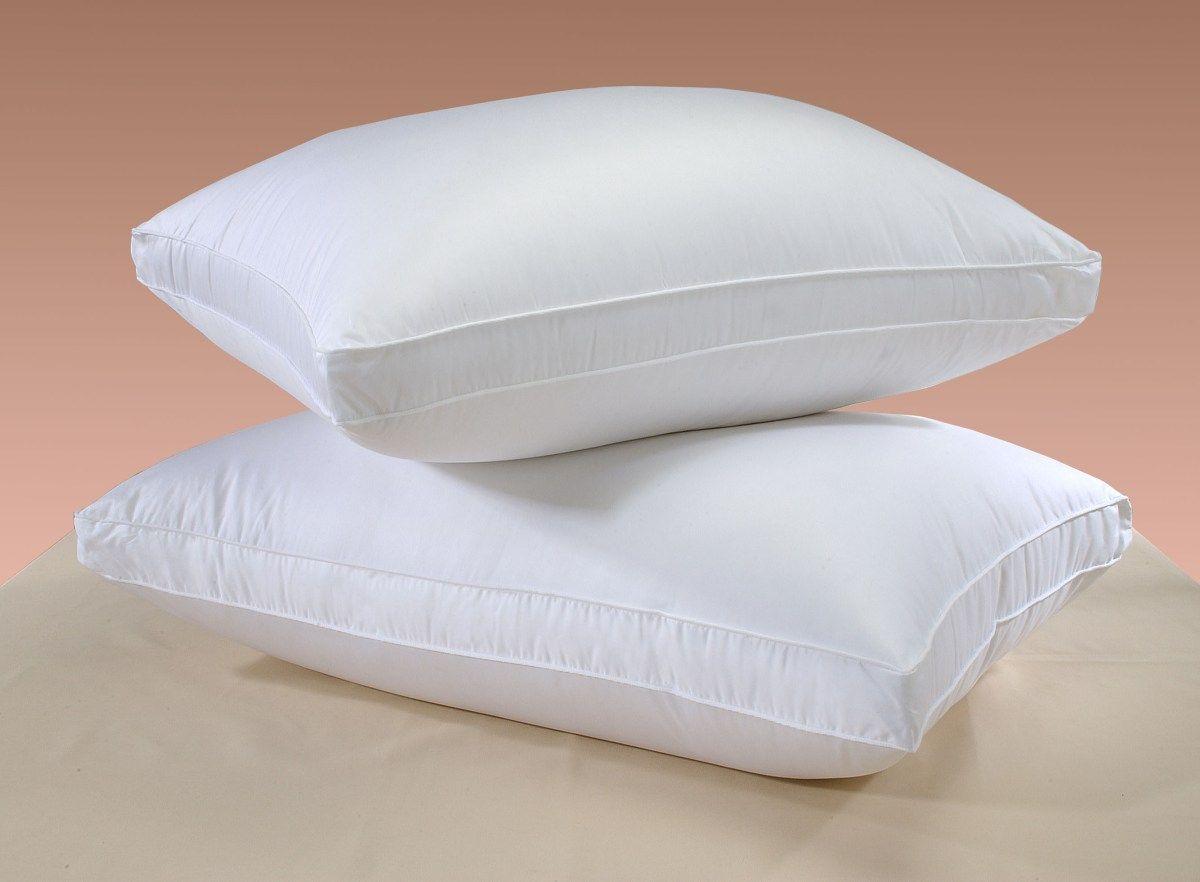 Pillows 101 Best Down Pillows Goose Down Pillows Pillows