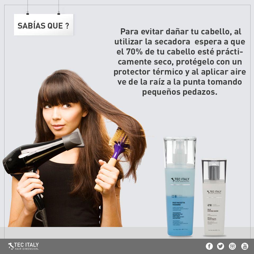 20 Ideas De Publicidad Mejores Productos Para El Cabello Consejos De Maquillaje De Cejas Forma De Ceja