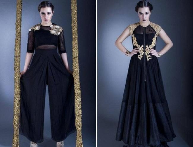 Top 10 Fashion Boutiques in Hyderabad | Hyderabad, Boutique and Gowns