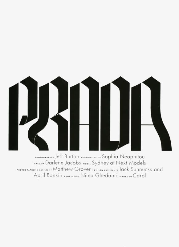 pin by wesley bird on type pinterest letters rh pinterest co uk prada logo font free download prada logo font type