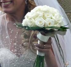 Bouquet Sposa Tondo.Risultati Immagini Per Bouquet Tondo Rose Bouquet Matrimoni