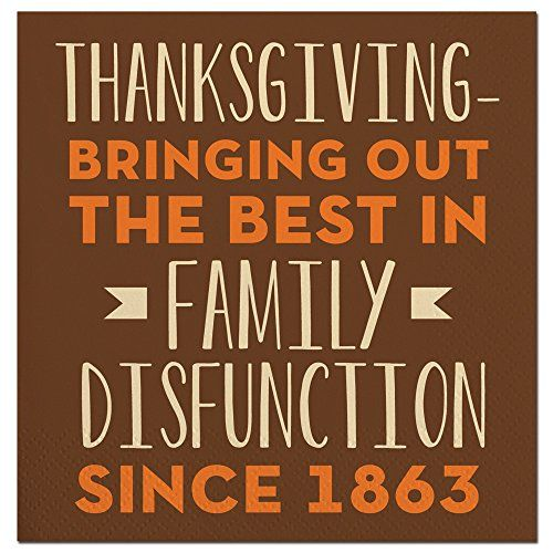 slant-thanksgiving-cocktail-napkins-f142154-family-dysfunction-20-count