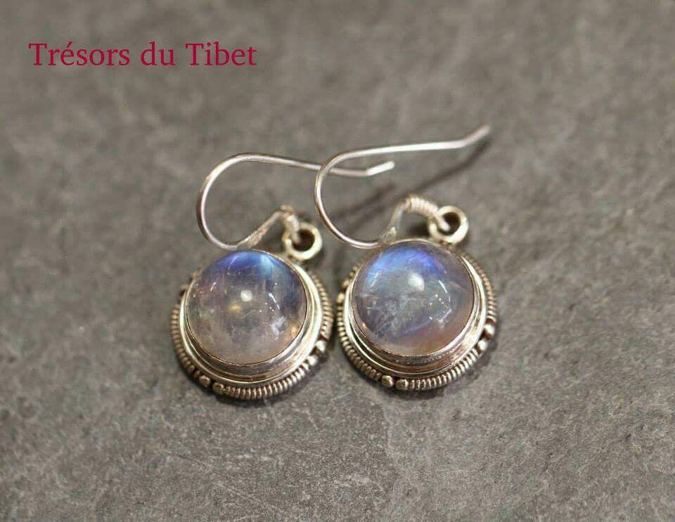 bijoux tibétain paris