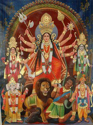 Devi * Ayurveda