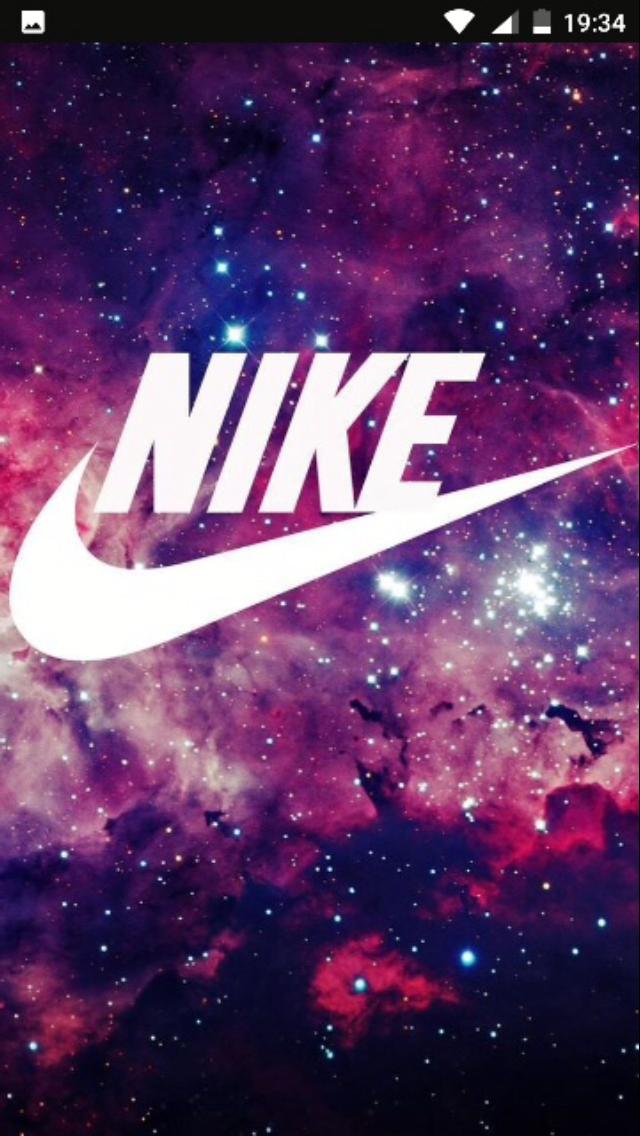 Pin von Lizette auf Wallpaper Adidas damenschuhe, Nike