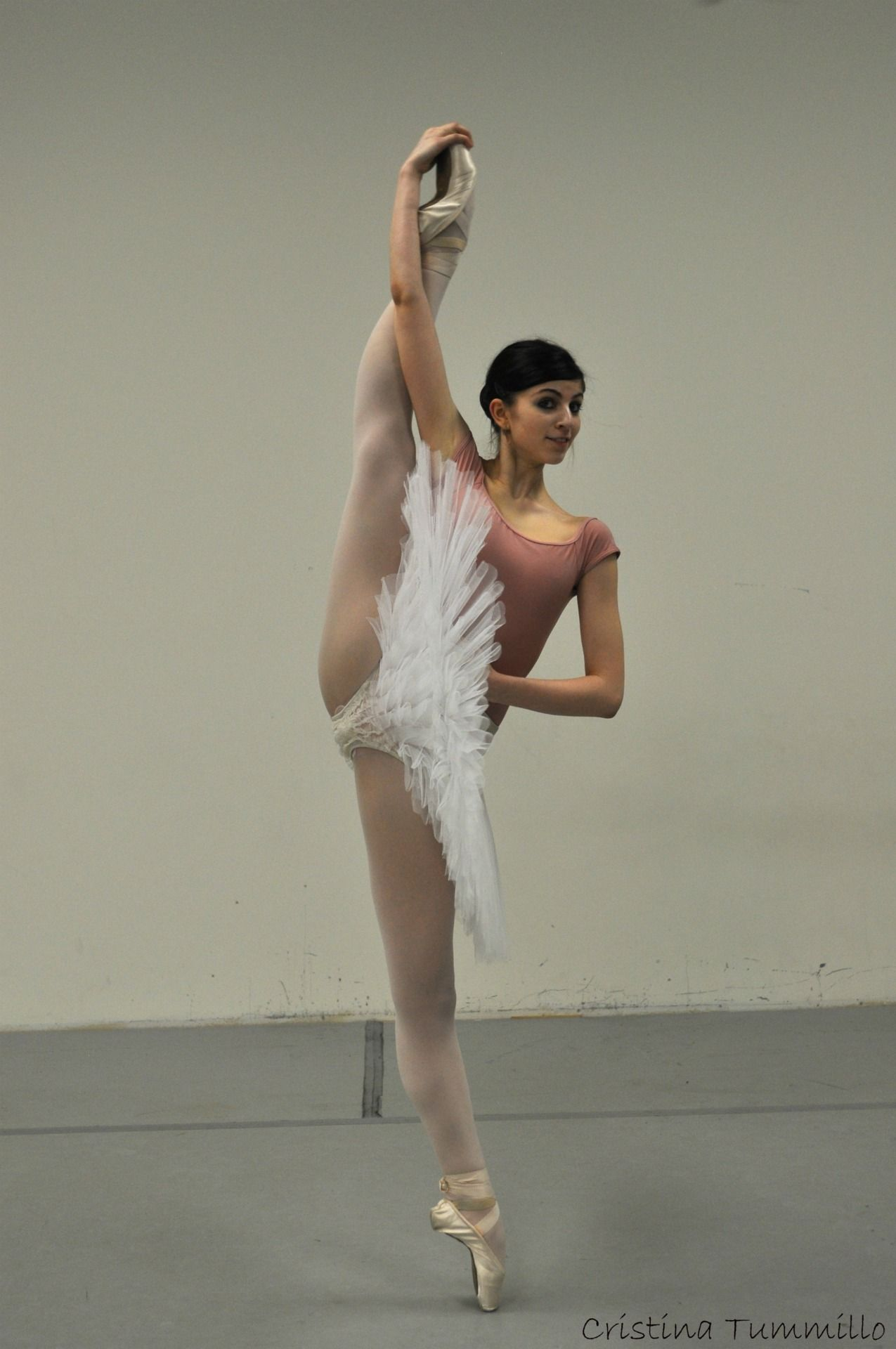 Picture Taken By Cristina Tummillo Love4ballet2 Dance Dance Photography Dance Pictures
