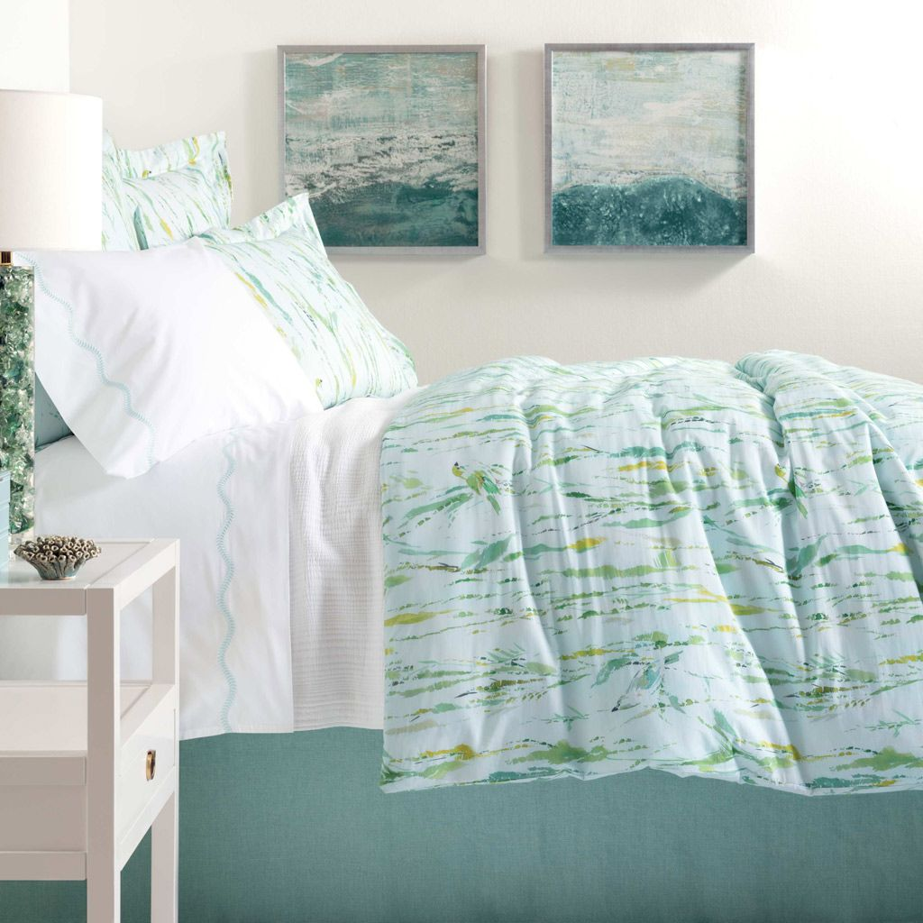 cover king modern stripe comforter bedding most flannel linen ikea hill preeminent yellow seaside size percale silk rosebud covers set aqua garnet collections collection duvet queen