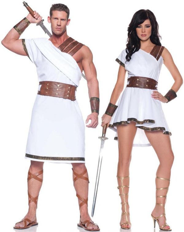 Halloween Couple Costume Ideas 2014 114 creative diy couples costumes for halloween brit co 1000 Images About Halloween On Pinterest Halloween Costume For Couples Couple Halloween Costumes And Halloween Couples