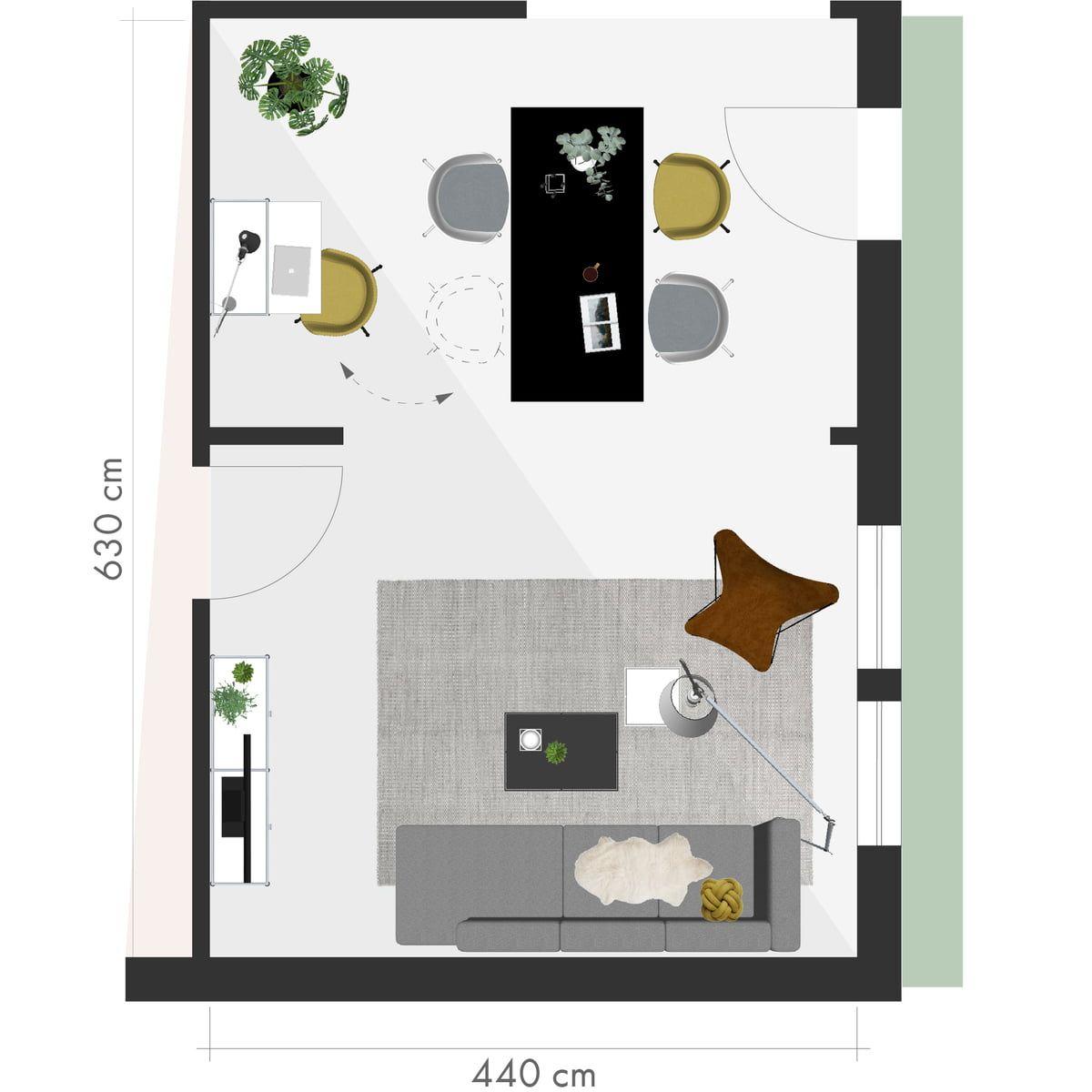 21 Arbeits  Gästezimmer Ideen   gästezimmer einrichten, büro ...