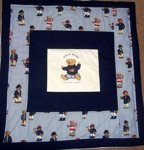 Comforters Lauren Bateman Polo Ralph By iuTZlwOkPX