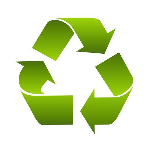 The Alternative Consumer Website Green Living Household Tips