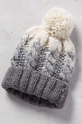 New Arrivals and Favorites #beanies