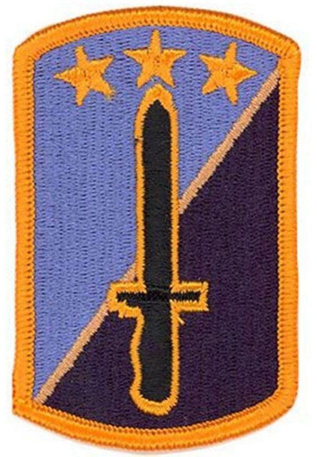 """LMH PATCH Badge  DEPARTMENT NATURAL RESOURCES /& COMMUNITY DEVELOPMENT Uniform 4/"""""""