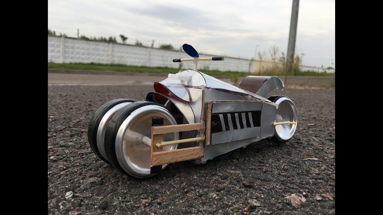 DIY motorcycle Dodge Tomahawk   Motо   Pinterest on