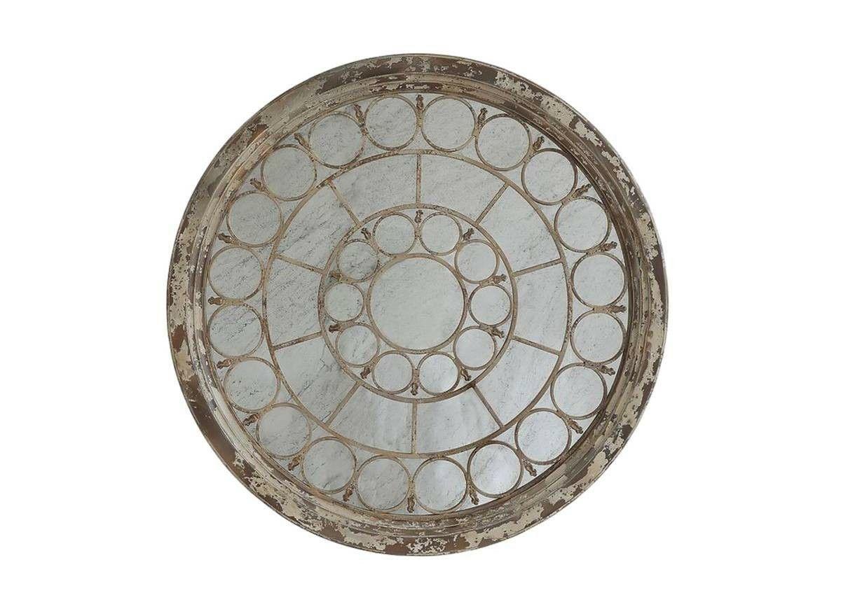 Pin By Leah Taormina On Master Metal Mirror Home Decor