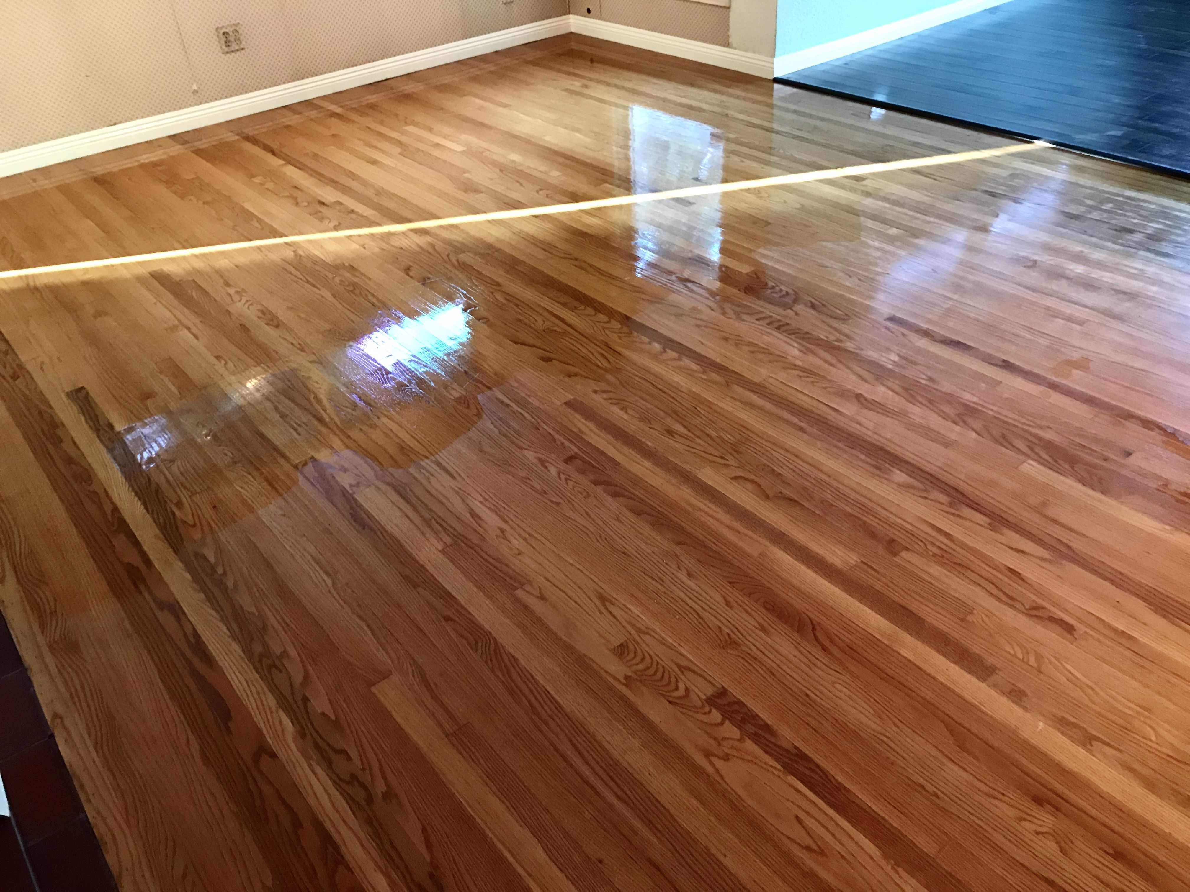 Hardwood Floors Preservation Cleaning In Beverly Hills Ca Visit Our