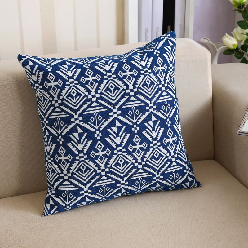 Decorative Buy Decorative Pillows Different Models Purchase Bed Magnificent Affordable Decorative Bed Pillows