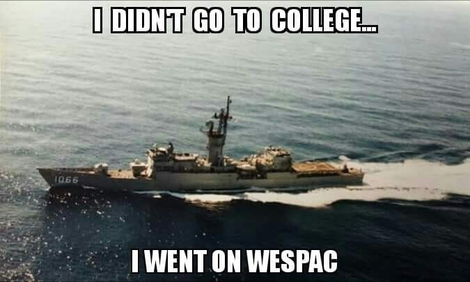 Pin By Kris On Military Moments Navy Humor Navy Memes Navy Day