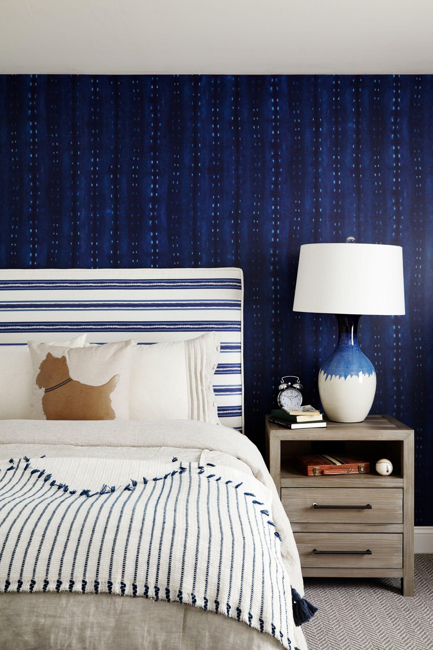 Seatonross Chrisrm 01 Jpg Bedroom Design Diy Bedroom Diy Bedroom Design