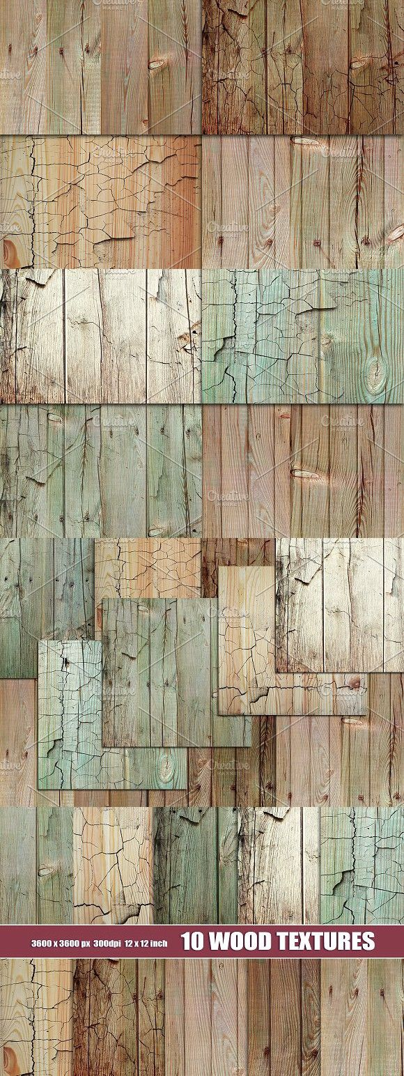 Old Painted Wood Textures Painted Wood Texture Wood Texture Painting On Wood