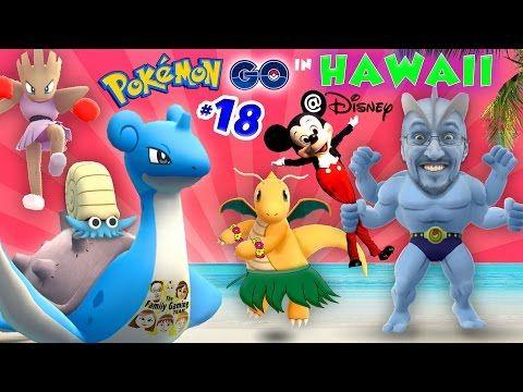 Youtube Fgteev Roblox Pokemon Go