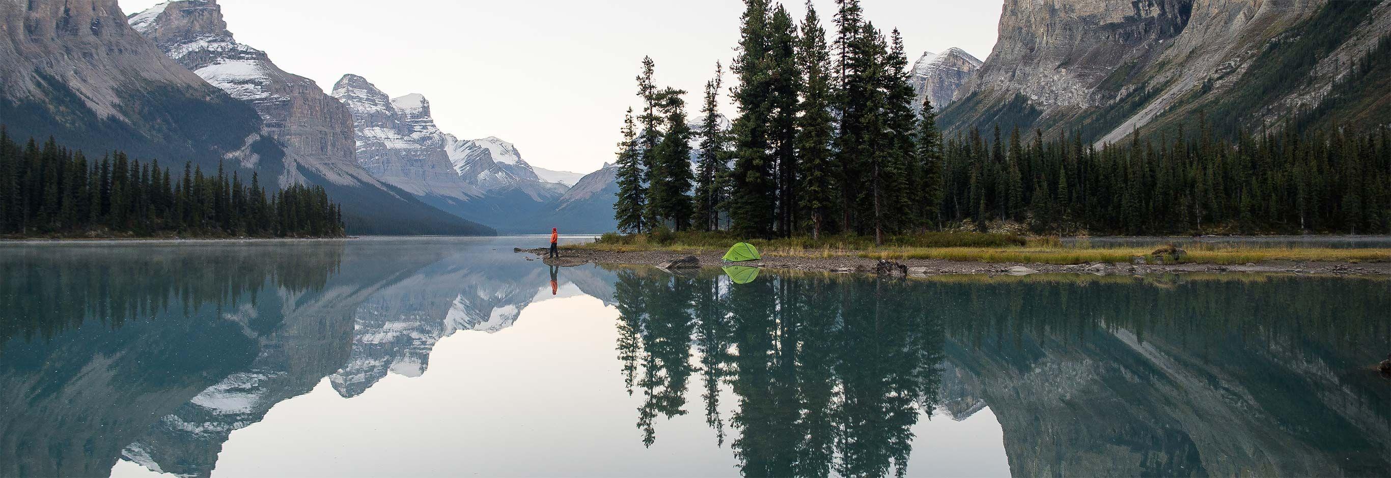 краткие советы по фотографированию пейзажа зиму, умеешь красиво