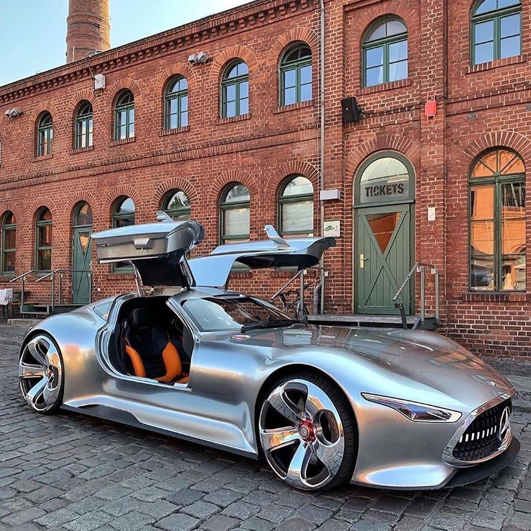 34 Cozy Design Ideas In Country House Style Super Cars Mercedes