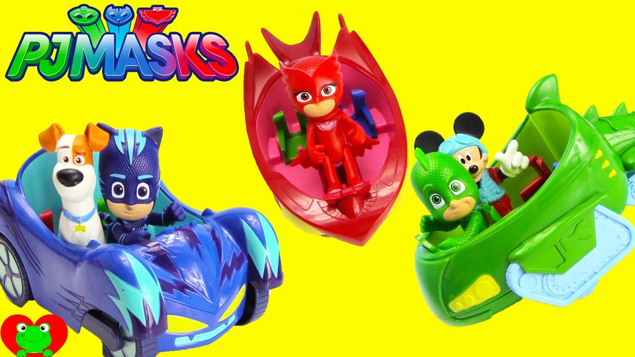 pj masks wolfy kids coloring pages - learning how to read