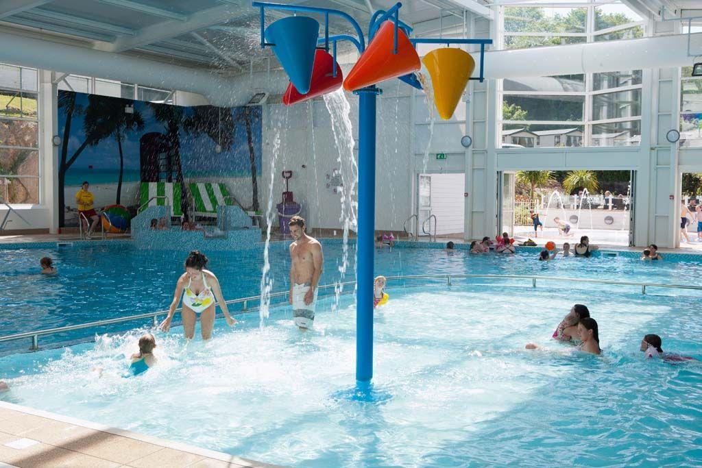 Indoor Pool At Kiln Park South Wales Swimming Pools Indoor Pool Pool Shapes