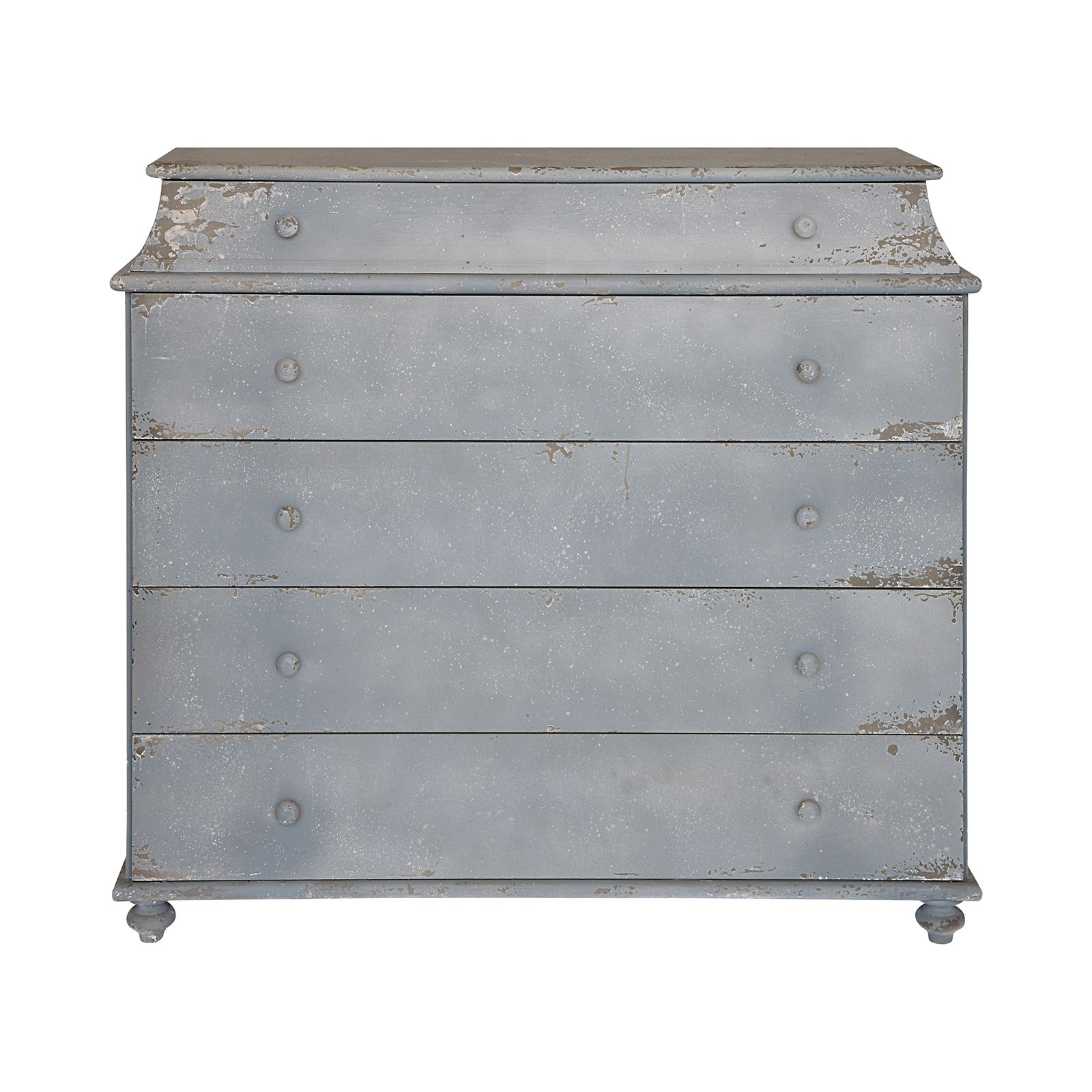 Best Furniture And Décor For The Modern Lifestyle Distressed 640 x 480