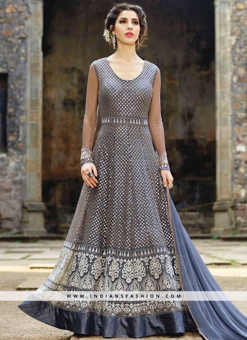 Online shopping for designer salwar kameez and s#alwar suits Shop