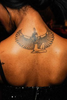 egyptian tattoos tumblr - Google Search