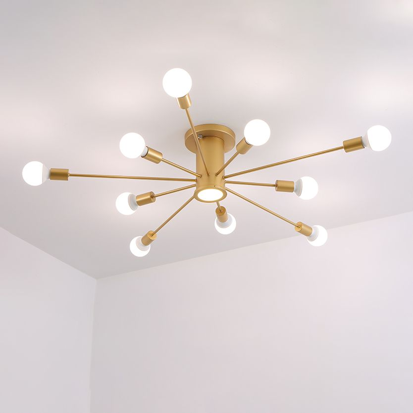 7x24 Live Chat Customer Service 30 Day Money Back Guarantee 1 Year Warranty We Promise Ceiling Lights Living Room Modern Ceiling Light Bedroom Ceiling Light