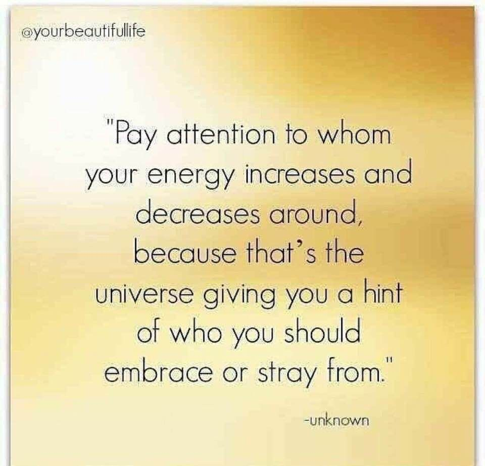 Pin by Mary Layton on Simple Reminders | How are you feeling, Life
