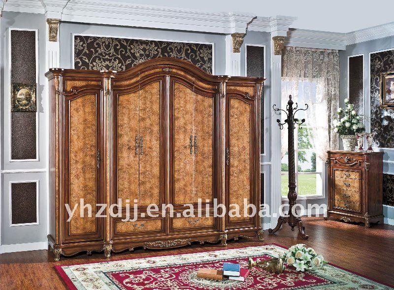 european antique 1900 bedroom furniture | european antique furniture ...