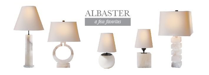 lamp product fit of image a height carved lamps italian alabaster pair chairish aspect width