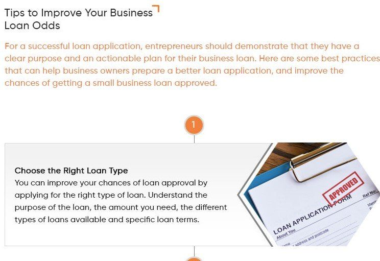 Escalon Blog In 2020 Business Loans Improve Yourself Where To Invest