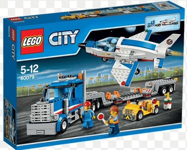 Nuevo Somos Tienda Física Llámanos Y Te Damos Presupuesto Coleccion Es Tu Tienda De Juguetes Especializada En Lego Lego City Sets Lego City Lego City Space