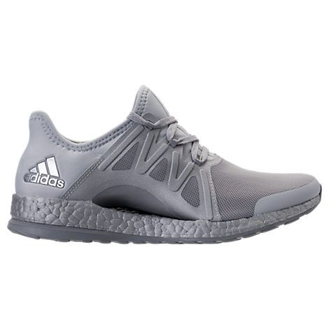 34aed8eec2209 Women s adidas PureBOOST XPose LTD Running Shoes