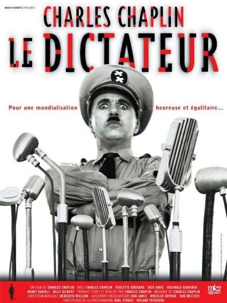 Les Temps Modernes Le Kid Le Dictateur En Blu Ray Chaplin Film Old Film Posters Cinema Movies