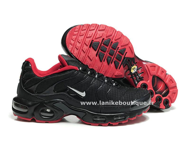 Nike Air Max Plus (Tuned 1) Tn Requin 2014 Chaussures De BasketBall