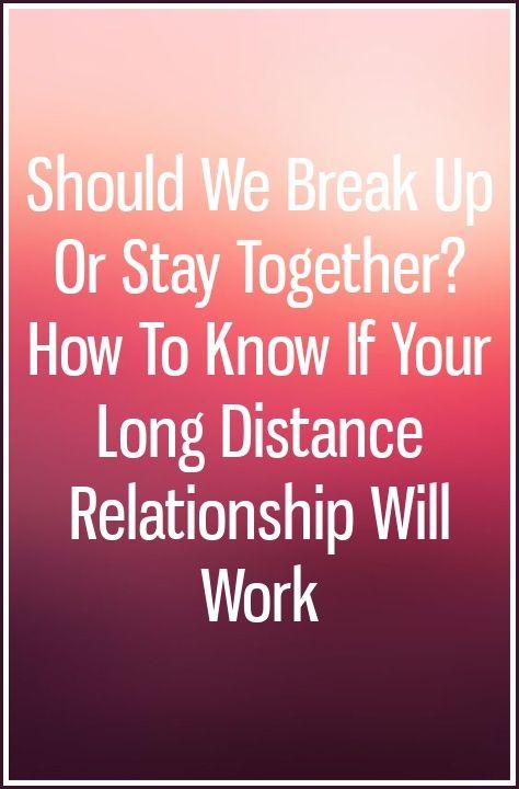 Wie lange zwischen kennenlernen und beziehung