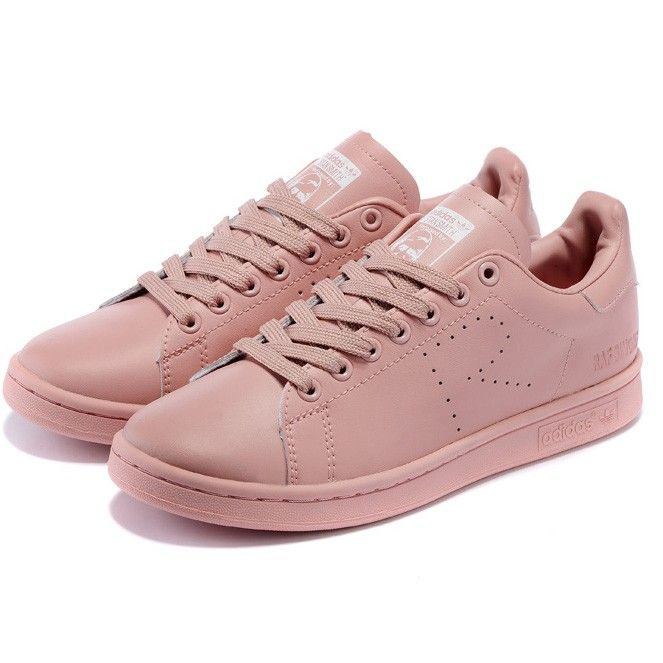 stan smith r prezzo